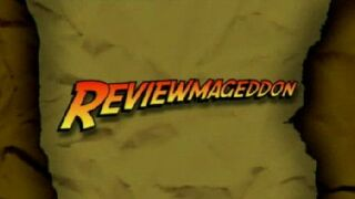 Reviewmageddon