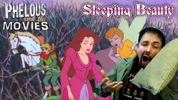 Sleeping beauty phelous