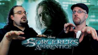 NCTheSorcerer'sApprenticeThumbnail