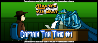 At4w captain tax time by masterthecreater-d4vf865-768x339