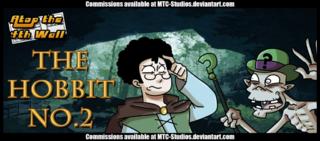 At4w the hobbit 2 by mtc studios-d88k6jb-1024x452