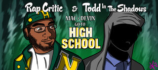 Mac and devin go to high school by thebutterfly-d5tkc6y