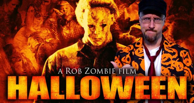 Halloween (2007) | Channel Awesome | FANDOM powered by Wikia