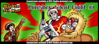 At4w punisher silent night 1 by mtc studios-d6wevau-768x339