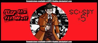 At4w sci spy 5 by mtc studios-d7cy8n8-768x339