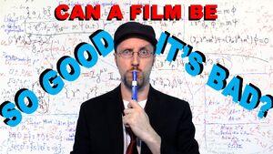 CanaFilmBeSoGoodItsBadThumbnail