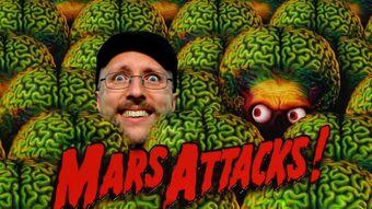 MarsAttacksThumbnail