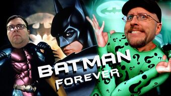 BatmanForeverThumbnail