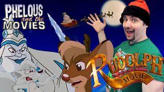 Rudolph phelous