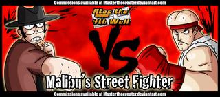 At4w malibu street fighter by masterthecreater-d4al847-768x339