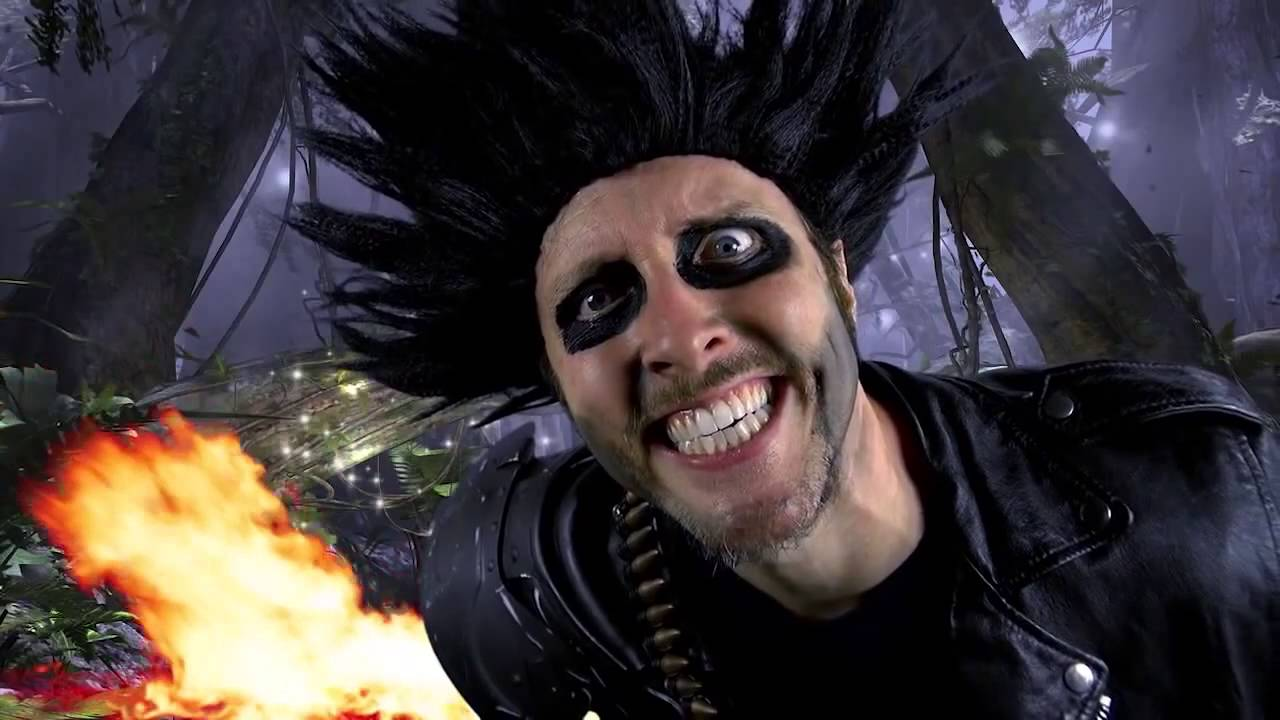 devil boner | channel awesome | fandom poweredwikia