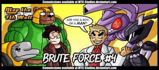 Brute force 4 by mtc studios-d6m2vau-768x339