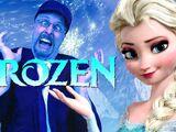 Frozen (NC)
