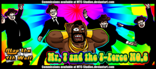 At4w mr t and the t force 2 by mtc studios-d6b3l0r-768x339