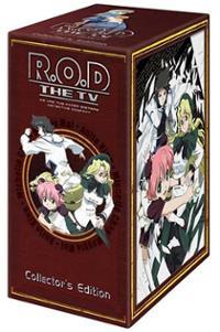 R-o-d-tv-series-complete-hunter-mackenzie-austin-dvd-cover-art