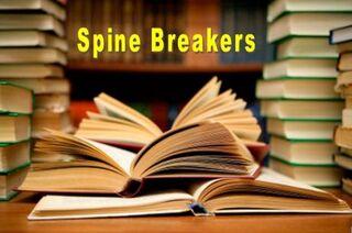 Spinebreakers2