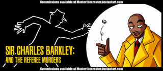 At4w charles barkley and the referee murders by masterthecreater-d56atlo-768x339