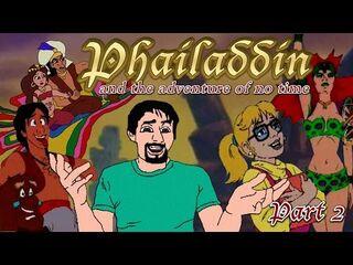 Phelous-AladdinAndTheAdventureOfAllTime2