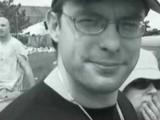 Greg Plutko
