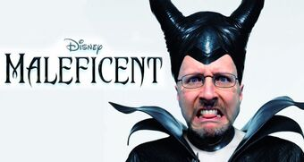 NC-Maleficent preview-620x330