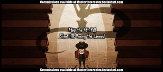 At4w silent hill a t d by masterthecreater-d4bzu2b-768x339