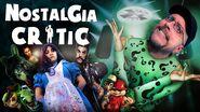 NostalgiaCriticSeason11