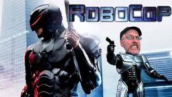 Robocop nc