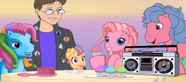 image cr familiar faces 57 my little pony retrospective g1 g3