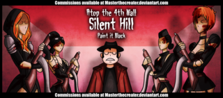 At4w silent hill p i t by masterthecreater-d4bgmg9-768x339
