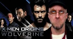 NC-Wolverine-Titlecard-620x330