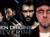 X-Men Origins: Wolverine (NC)