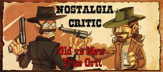 Nc true grit old vs new by marobot-d3ix1px
