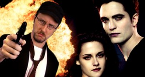 Is Twilight the Worst Thing Ever?