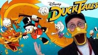 Ducktales2017Thumbnail