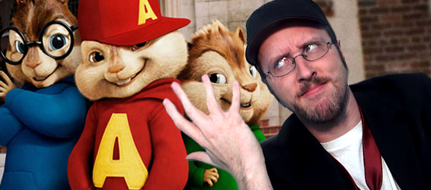 Why is Nothing Original Anymore? | Channel Awesome ...