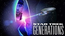 StarTrekGenerationsNC