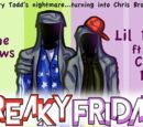 Freaky Friday (song)