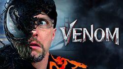 Venom nc
