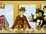 JLA - Act of God Part 3