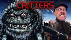 Critters nc