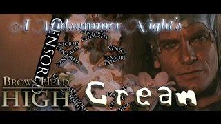 Night's cream bhh