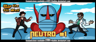 At4w classicard neutro 1 by mtc studios-d7dhf9d-768x339