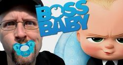 NC-Boss-Baby preview-300x160