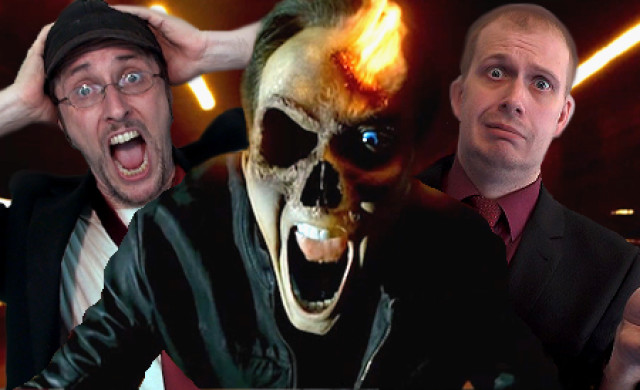 Ghost rider 2 spirit of vengeance channel awesome fandom ghost rider 2 spirit of vengeance solutioingenieria Choice Image