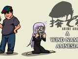 Anime Abandon