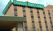 Channelawesome3