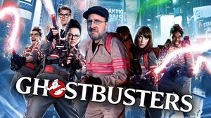 Ghostbusters2016Thumbnail