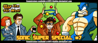 At4w sonic super special 7 by mtc studios-d7yy3z9-1024x452