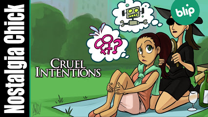 cruel intentions characters