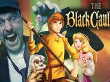 The Black Cauldron (NC)